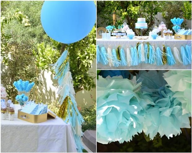 Hostess with the Mostess® - party kits by theme