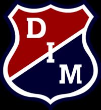Resultado de imagen para Independiente Medellin png