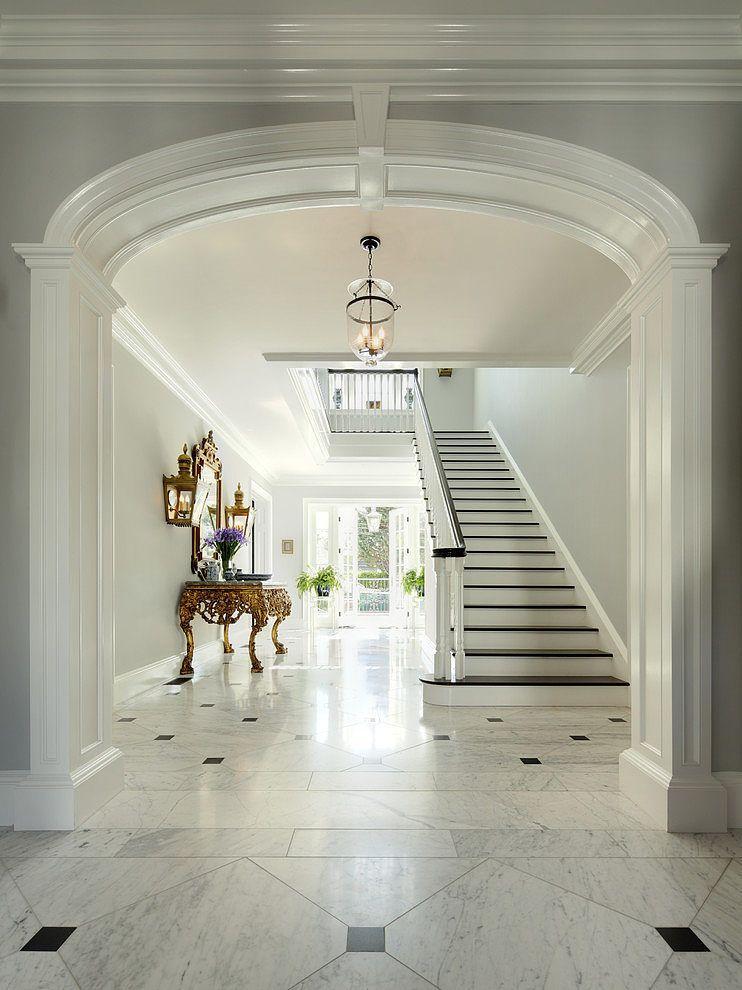 Basement Stairs Carpet
