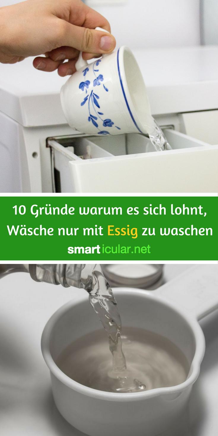 Ungewöhnlich Clr Bad Und Küchenreiniger Bilder - Ideen Für Die Küche ...