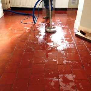 Magnificent 12 Inch Floor Tiles Small 12X12 Tiles For Kitchen Backsplash Shaped 12X24 Ceramic Tile 13X13 Floor Tile Old 1930 Floor Tiles Soft2 X 8 Subway Tile Progloc.org | Pinterest | Tile ..