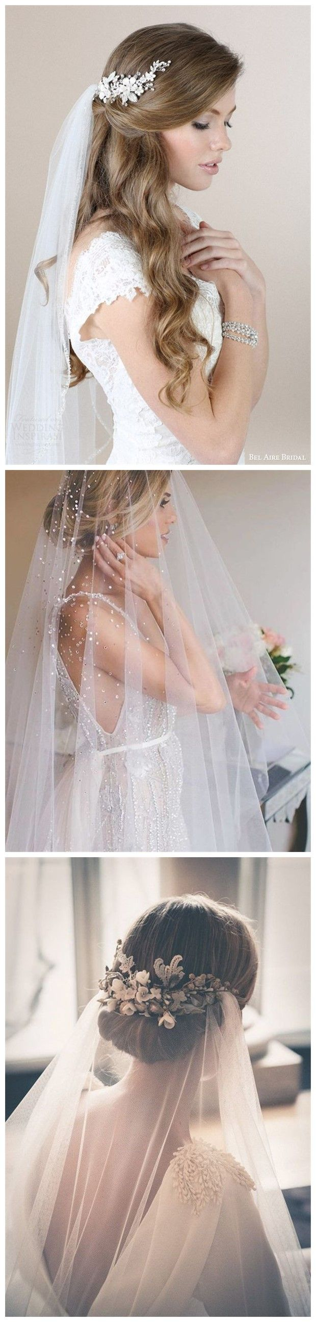 wedding veils you will fall in love with veil st and weddings