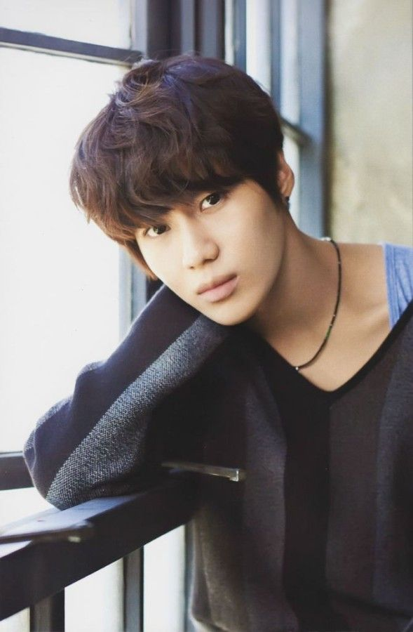 Taemin Shinee July 19 1993 Which K Pop Stars Share Your July Birthday Taemin Shinee Shinee Taemin