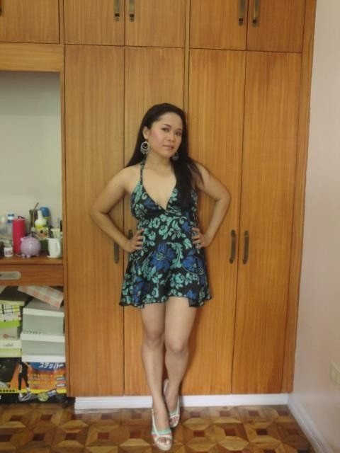 dating Asian women Meet Asian singles from around the