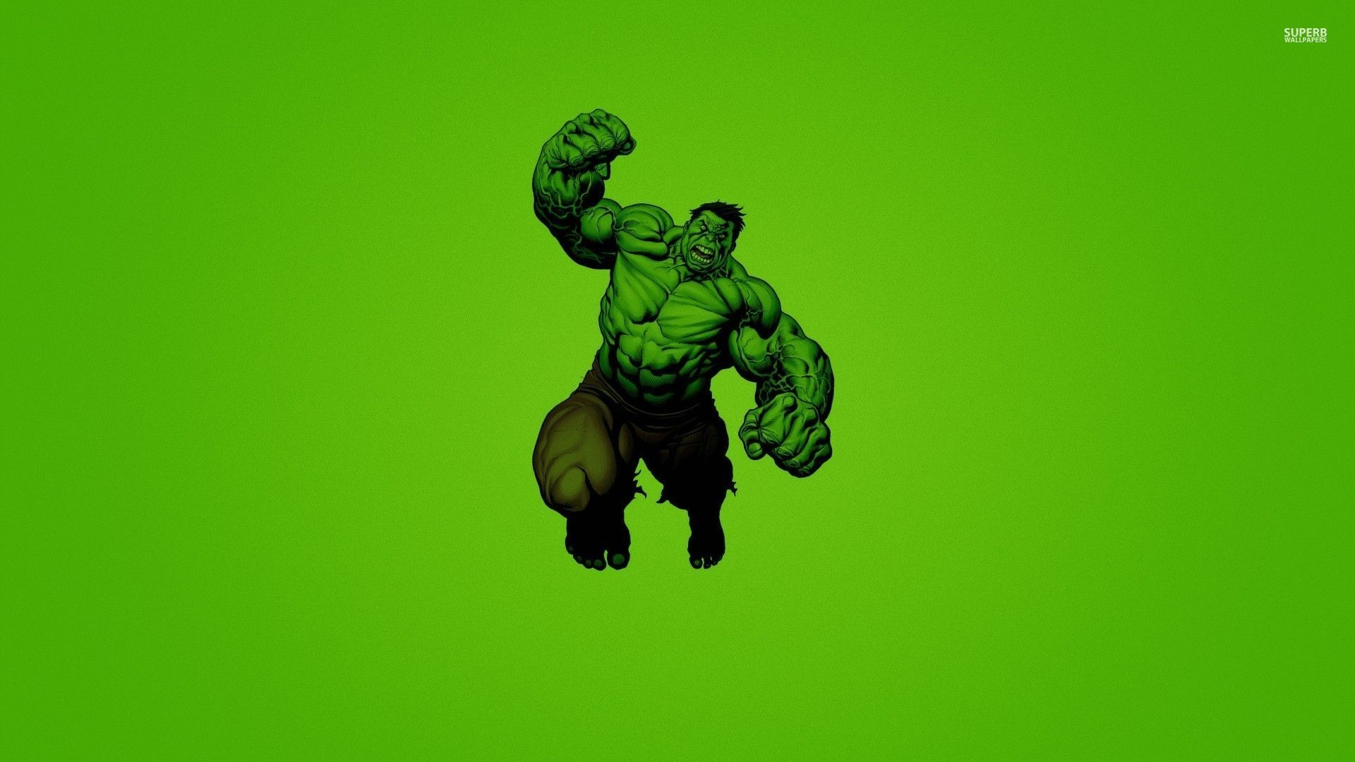 Hulk Cartoon 4k Wallpapers Top Free Hulk Cartoon 4k Backgrounds Wallpaperaccess Superhero Wallpaper Hulk Wallpaper