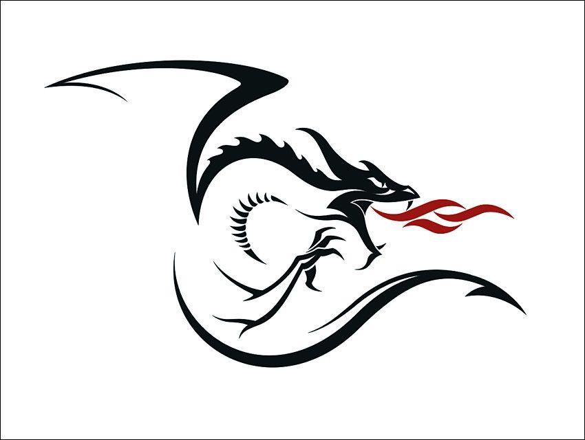 Dragon Tattoo Ideas Small Dragon Tattoos Dragon Tattoo For Women Dragon Tattoo