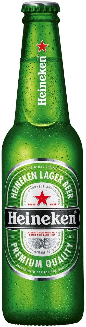 Heineken Lager Beer Beer Lager Beer Lager