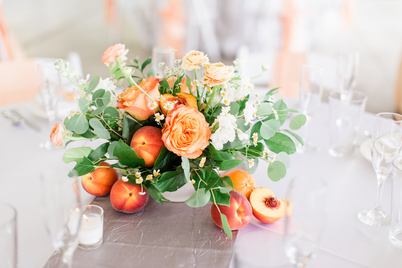 0130 20180808 Wedding Flowers Eastern Floral Floral Wedding