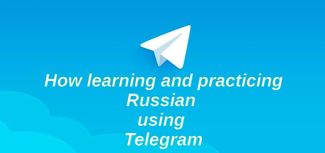 In Russia, You Don't Have To Be A Telegram User To Be Affected By The Ban