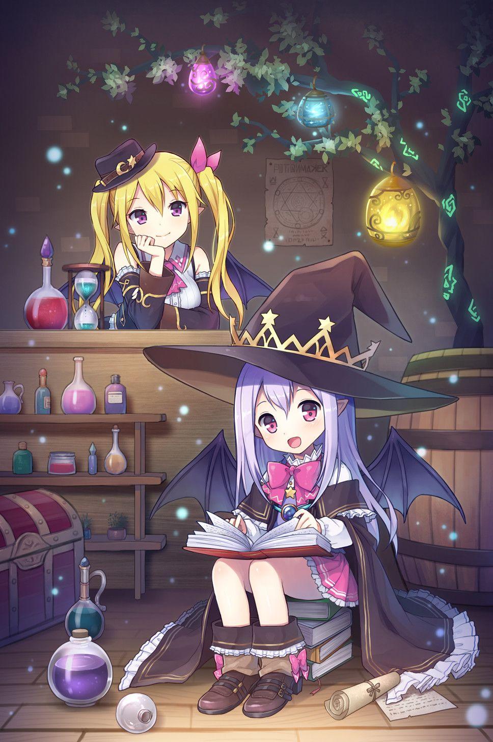 Hentai Arcade Games within master anime ecchi hentai picture wallpapers magic girls armor