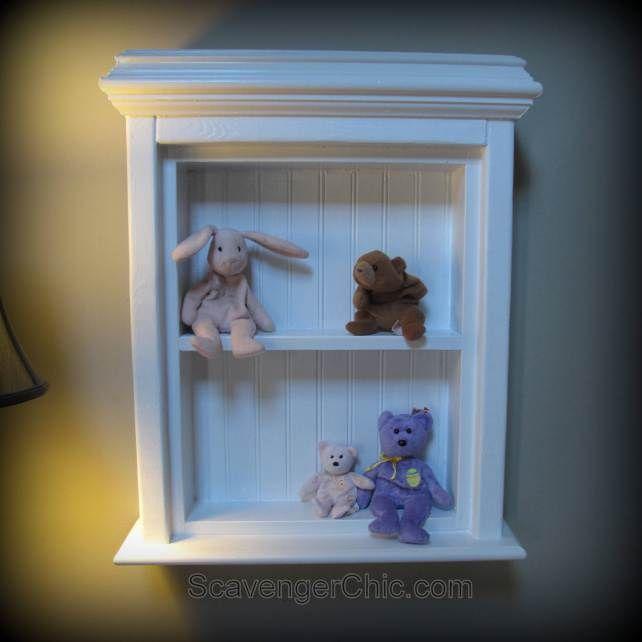 Mirror Medicine Cabinet Diy Vintage Medicine Cabinet Wall Cabinet Shelves Medicine Cabinet