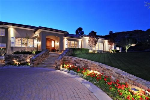 Captivating Luxury Homes Paradise Valley Az   Lime Light Realty Group