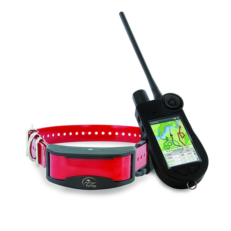 SportDOG Brand TEK 2.0 GPS Tracking System V2L Harnais