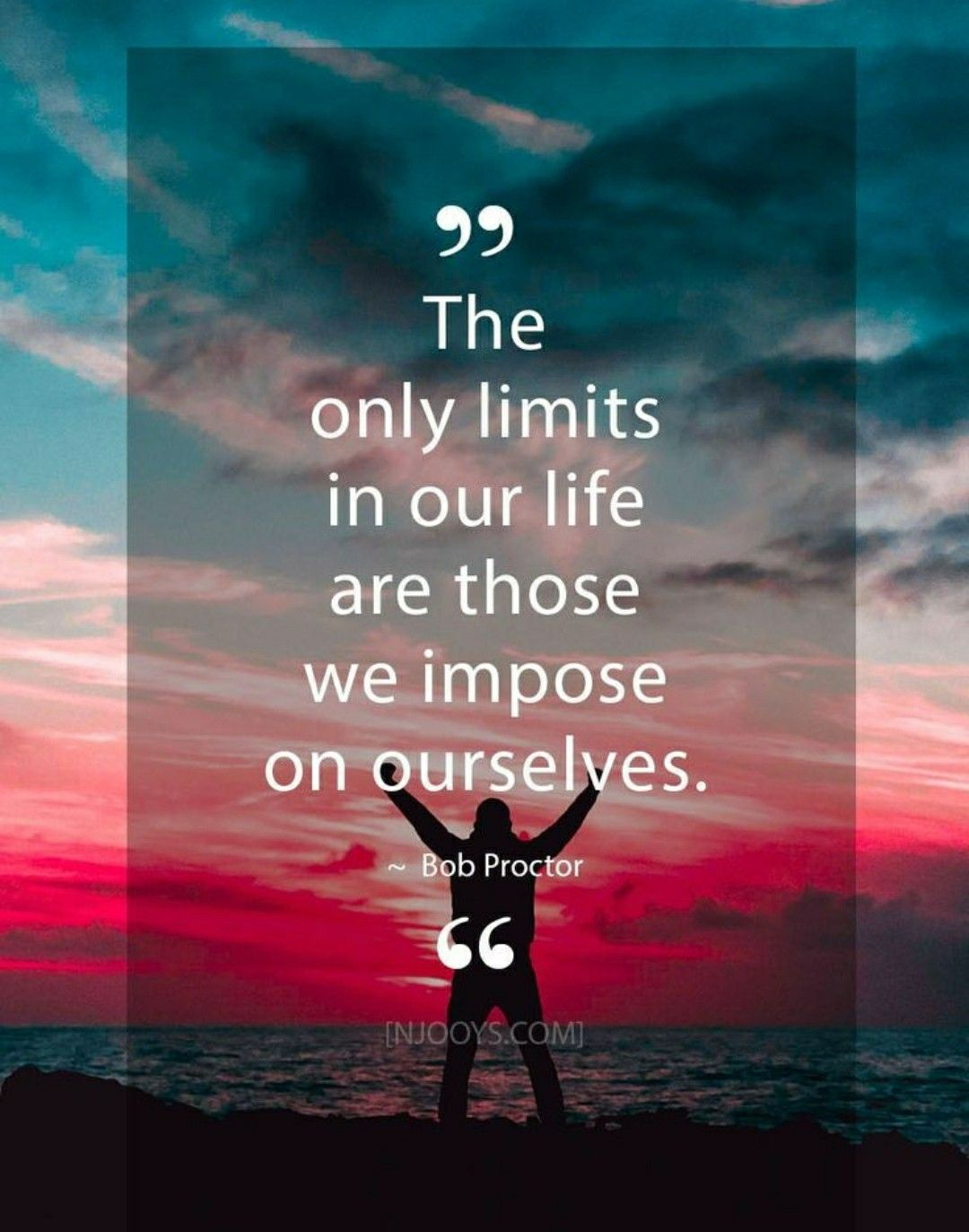 What If Our Dreams Are Right And >> Unlock Your Greatness Mind Body Health Inspirational