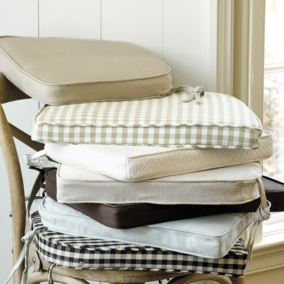 Ballard Essential Cushion Covers Decorating ideas