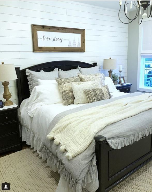 Bedroom Ideas For Couples Romantic Color Schemes