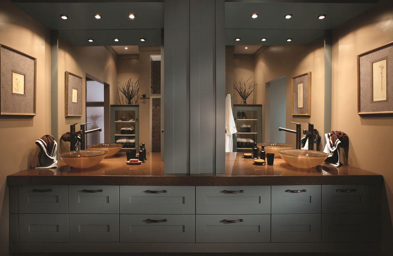 Malbath015 kitchen design modern kitchen contemporary