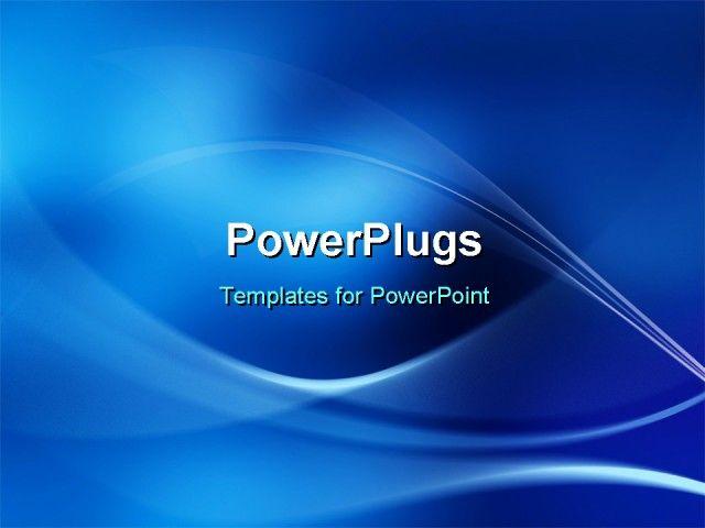 Microsoft powerpoint templates powerpoint template about business microsoft powerpoint templates powerpoint template about business art abstract toneelgroepblik Choice Image