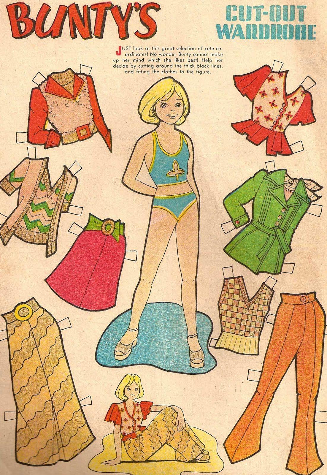 Miss Haberdash nostalgia.... (With images) | Childhood memories 70s