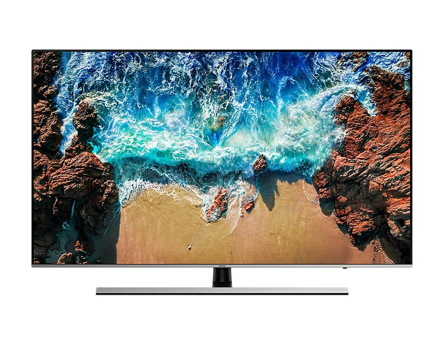 Best Buy Cyprus Most Trusted Online Store In Cyprus Led Tv Smart Tv 4k Ultra Hd Tvs