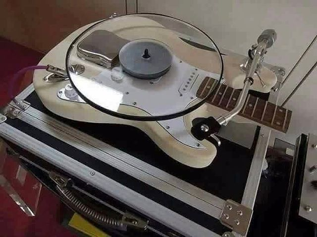 100 Likes 4 Comments Tony Serrano Tonyfuze On Instagram Would You Play Music On This Turntable Vinyl Wax 12 Turntable Hifi Turntable Vinyl Music