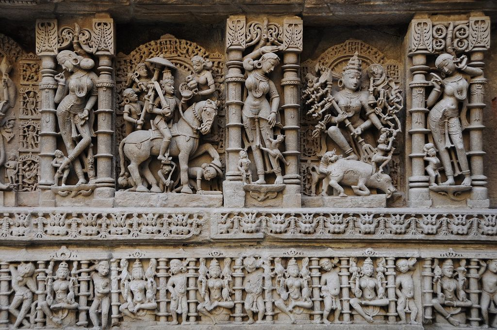 ancient indian architecture and sculpture - Google Search