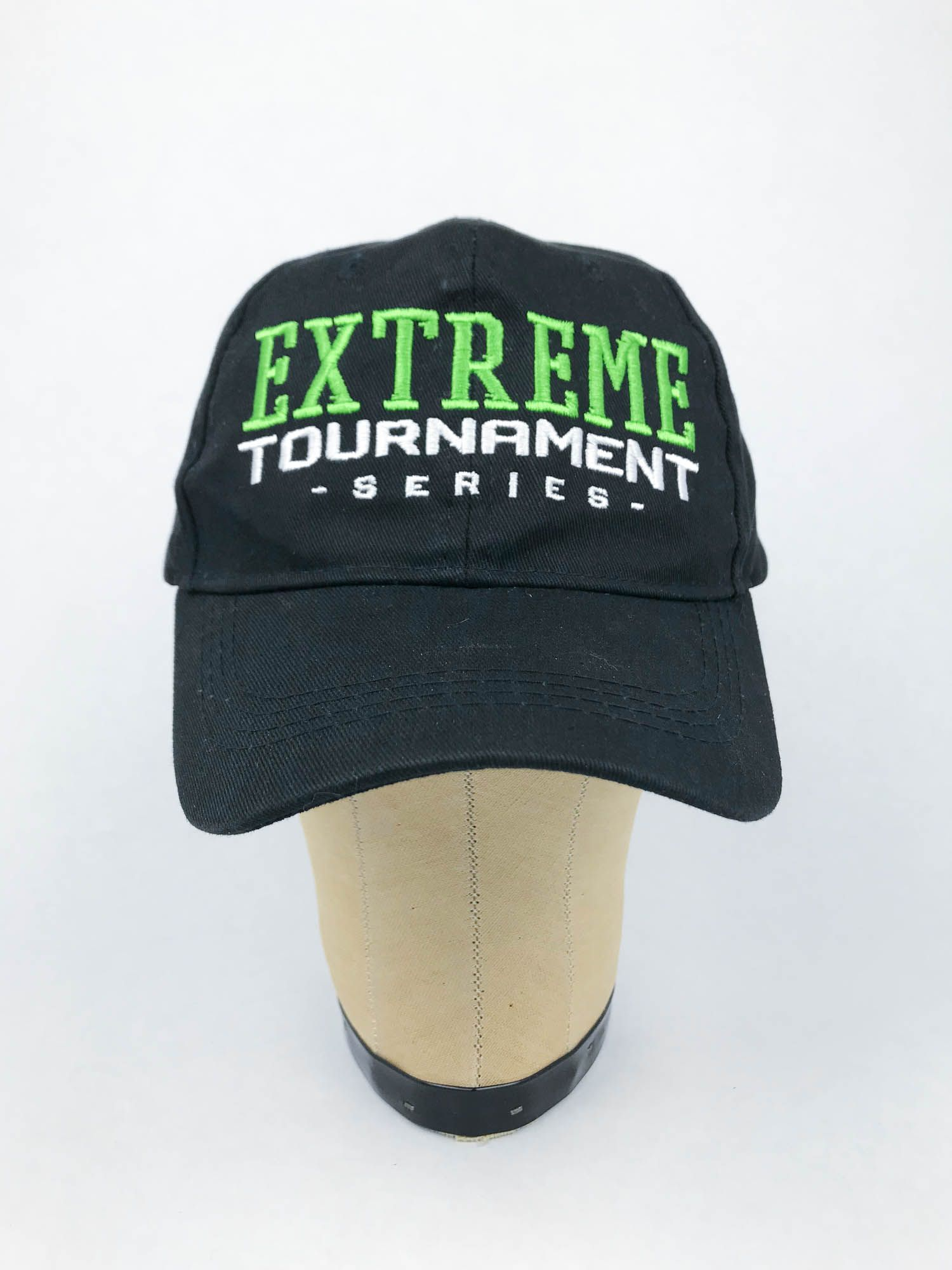 sports shoes 63537 1c1f6 ... get dallas stars extreme tournament series baseball hat nhl on blamm dallas  stars dallas stars hockey