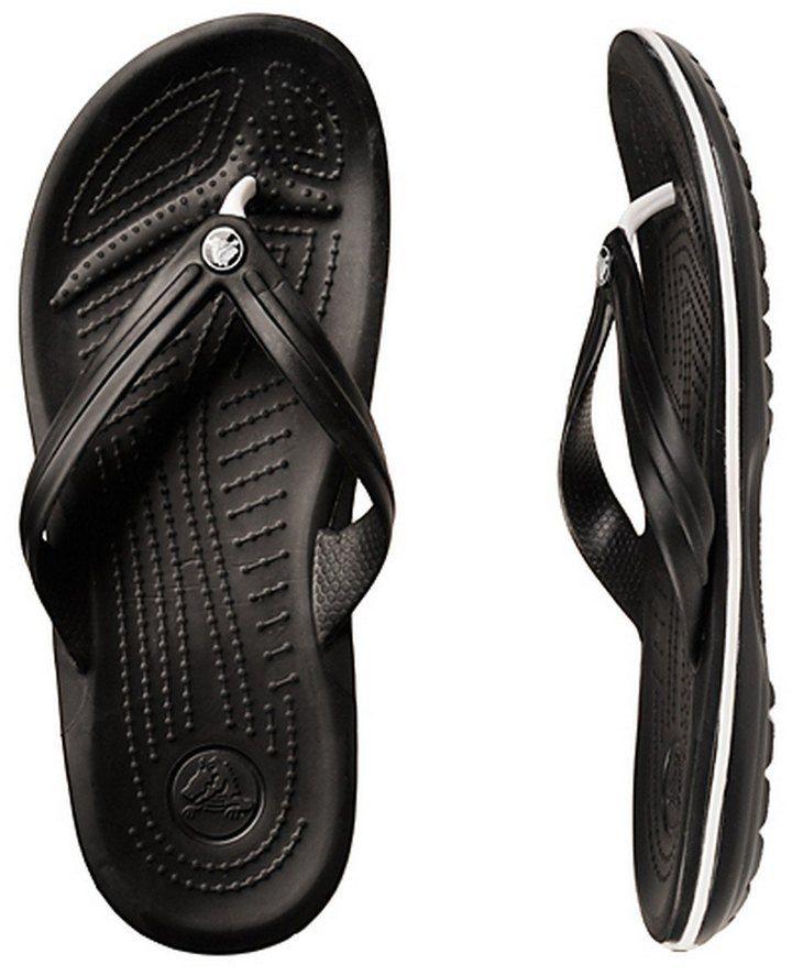 d09ab817f1abb3 Crocs Crocband Flip Flop 28982