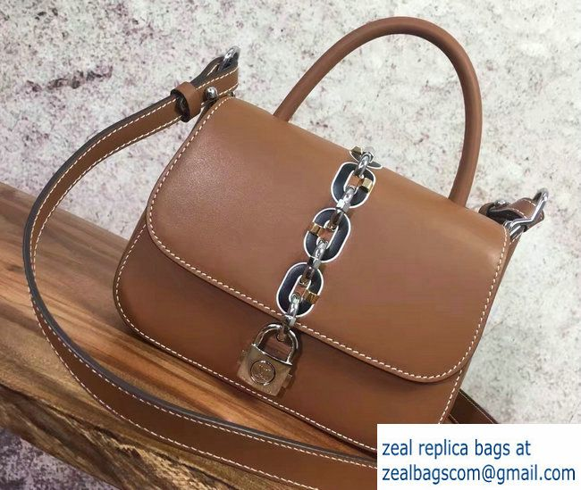 25a812ad3e1 ... luxury bags louis vuitton