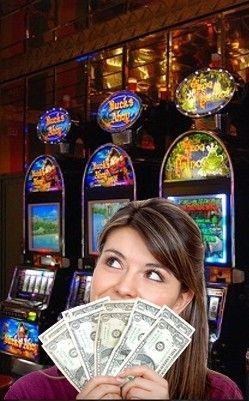 German gambling game nauka albanskiego online