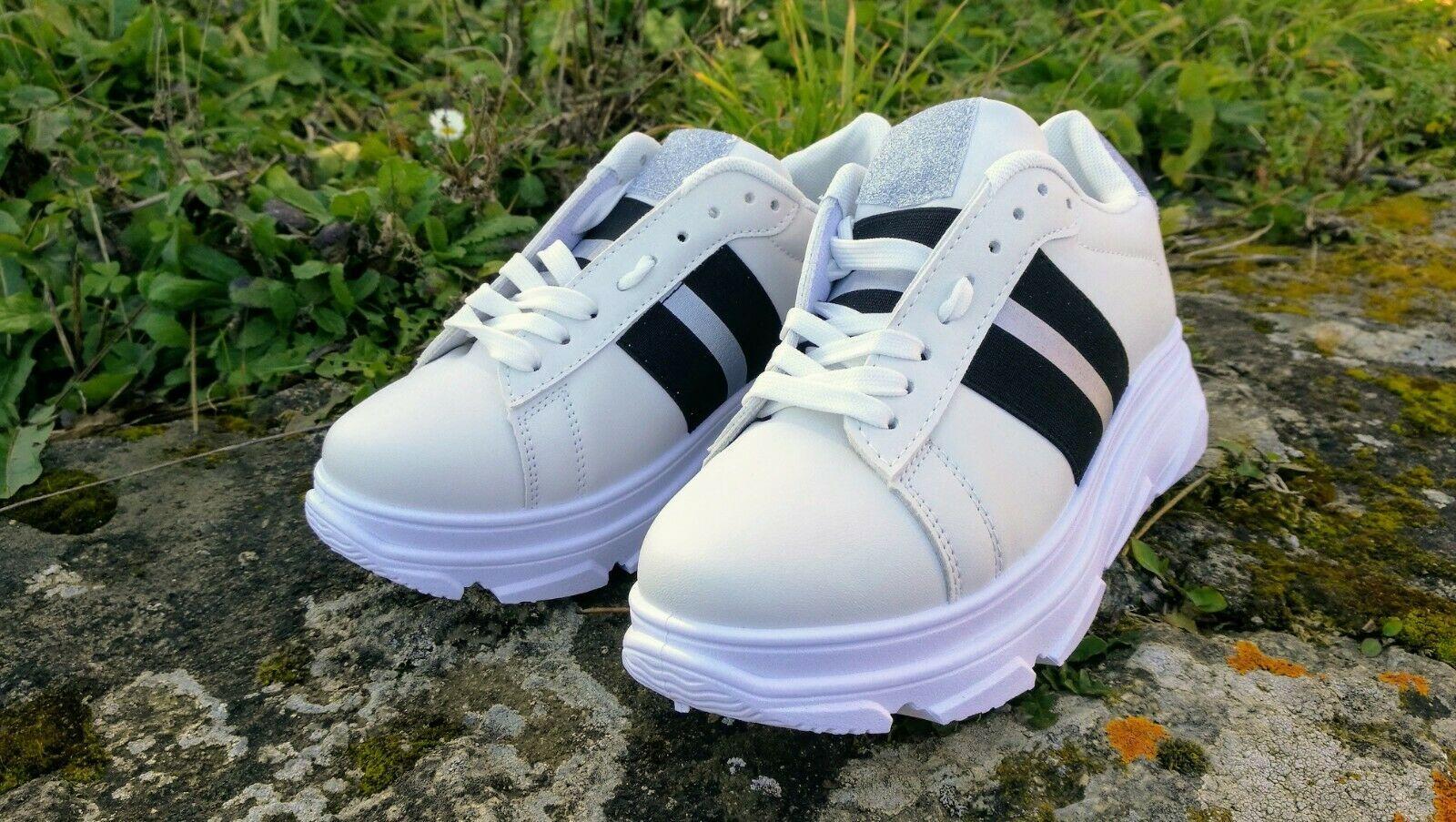 scarpe donna adidas superstar platform