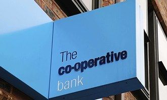 Co-op Bank: Stop closing accounts of Palestine and other support groups -