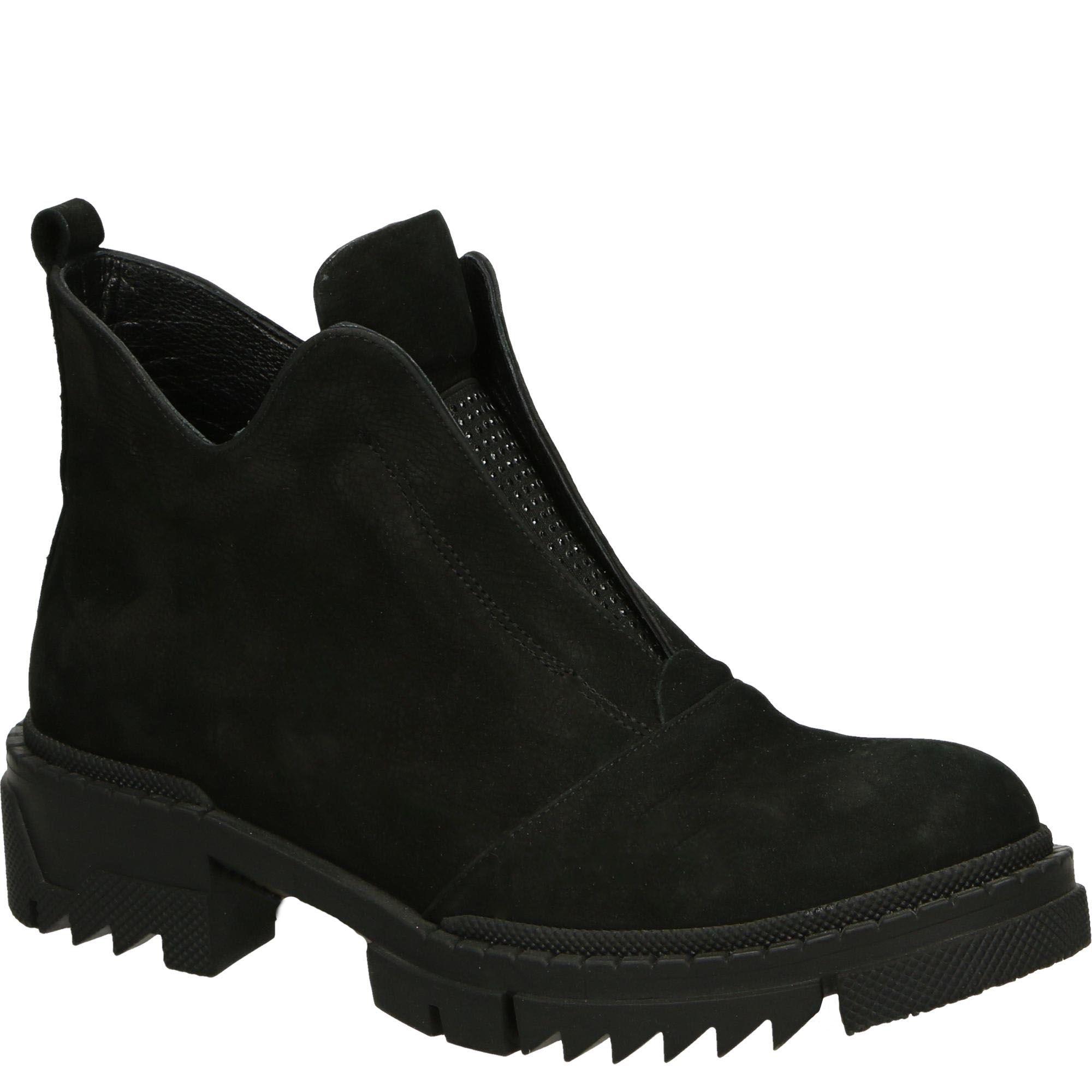 Venezia Firmowy Sklep Online Markowe Buty Online Obuwie Damskie Obuwie Meskie Torby Damskie Kurtki Damskie In 2020 Chelsea Boots Boots Shoes