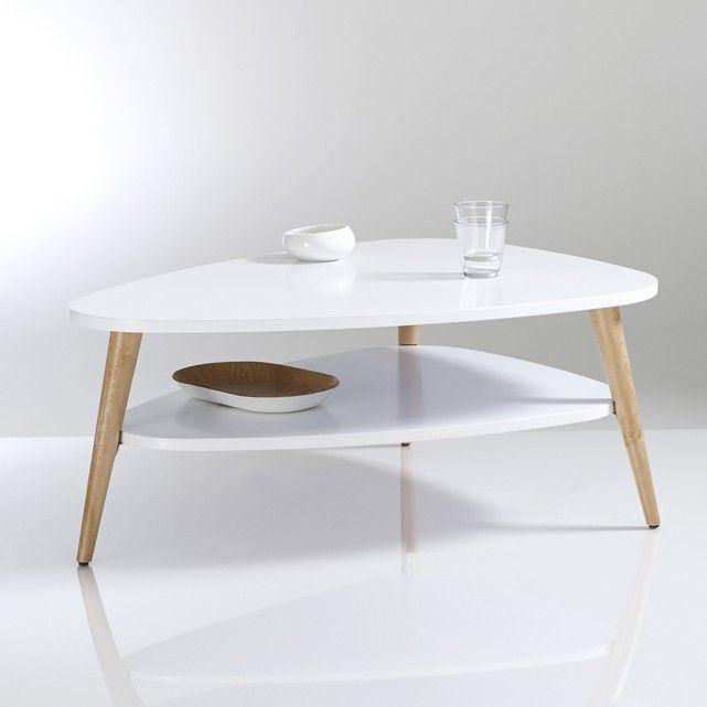 Jimi Vintage Two Tier Coffee Table In 2020 Retro Coffee Tables Table Coffee Tables Uk