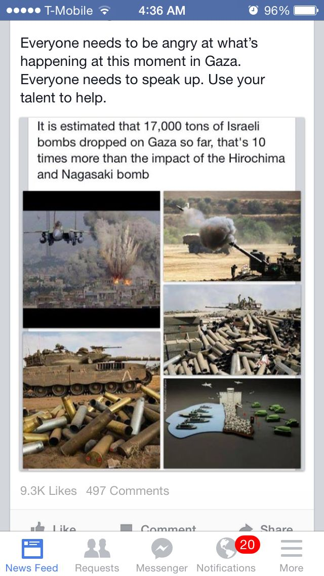 Save Gaza Palestine, Gaza, Bombing of hiroshima and nagasaki