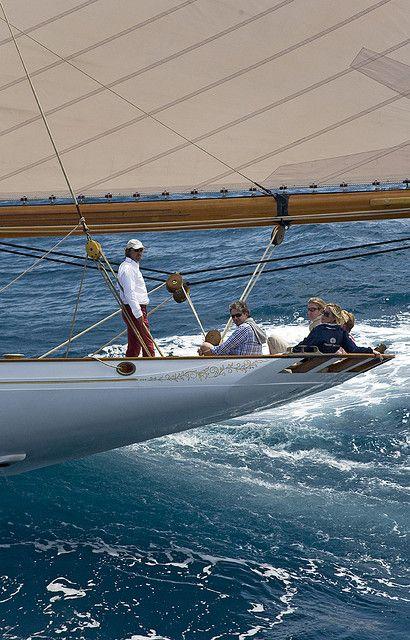 Sailing Yacht-Lulworth-5915Low  Segeln - Segelyacht -7993