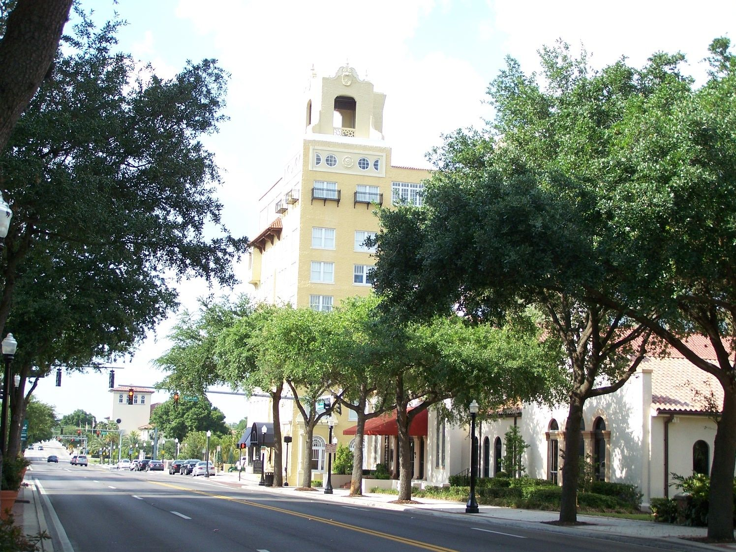 old pictures of lakeland florida   Pin by Visit Central Florida on ...