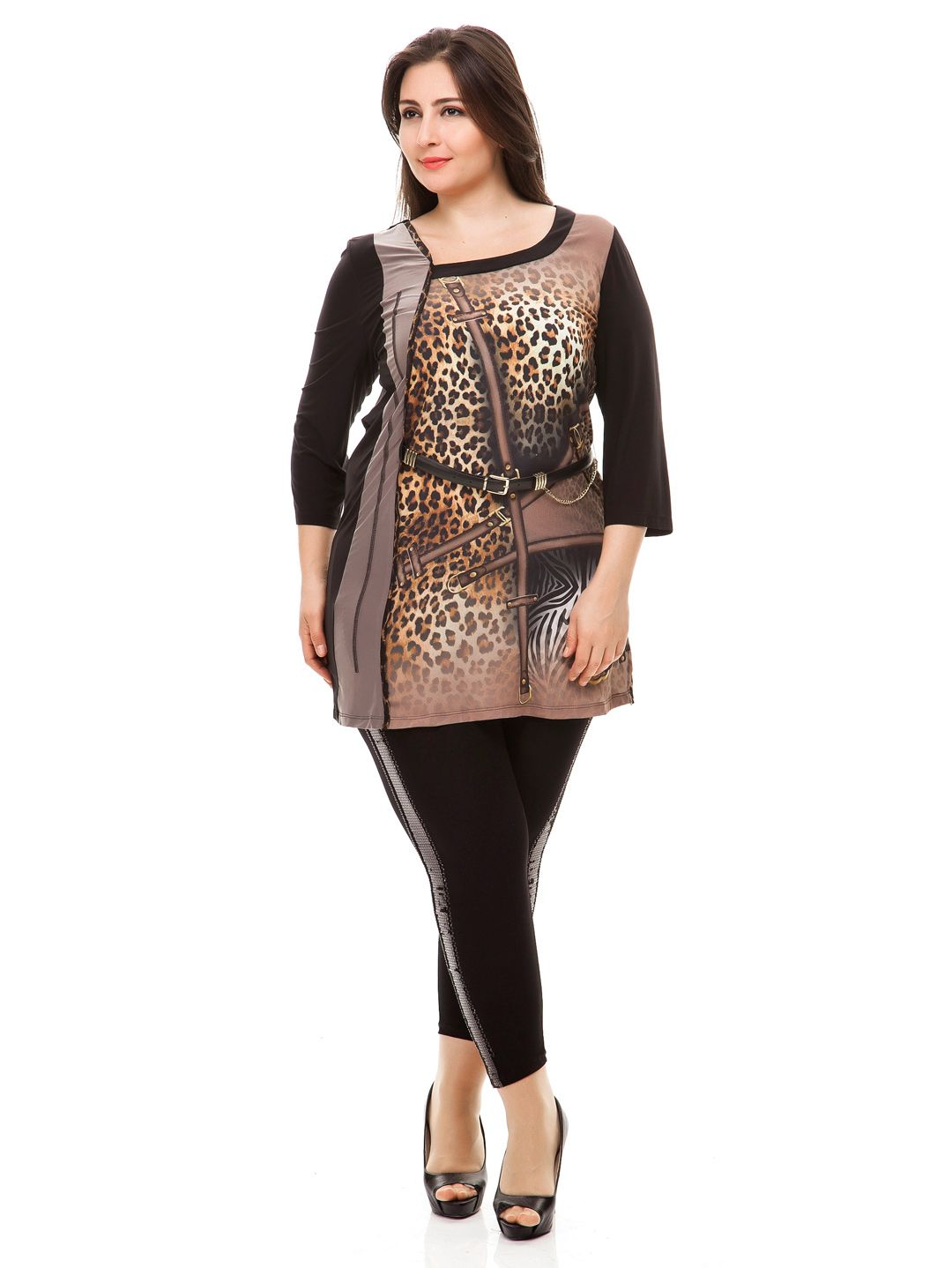 Plus Size Birthday Dresses : New Dresses - cartografiaspedagogicas ...