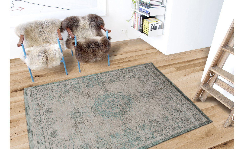 tapis louis de poortere fading