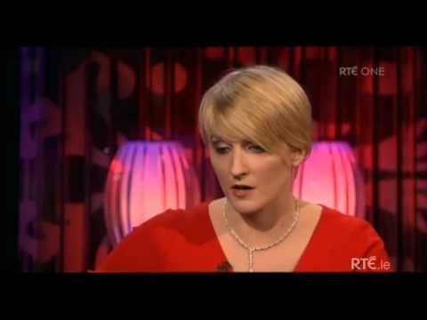 ▶ 2/3 Homophobia Debate - RTE Saturday Night Show - YouTube