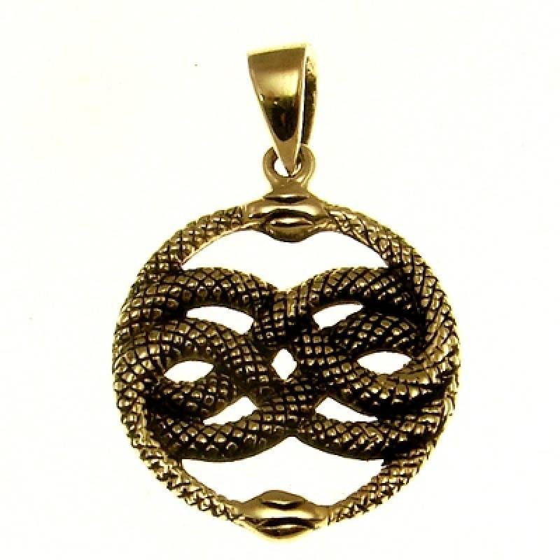 Pendentif bronze auryn jewelery pendentif bronze auryn aloadofball Gallery