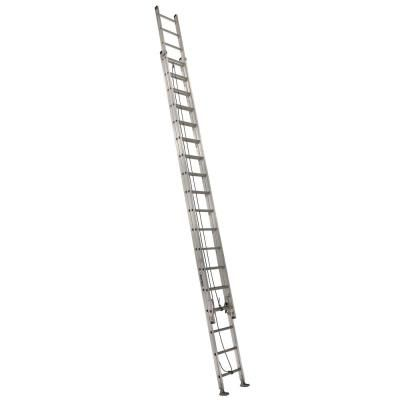 Pin On Ladders Scaffolding N Access