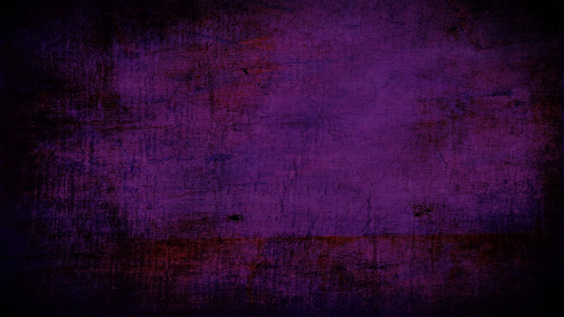 Textured background images new for Black and purple wallpaper