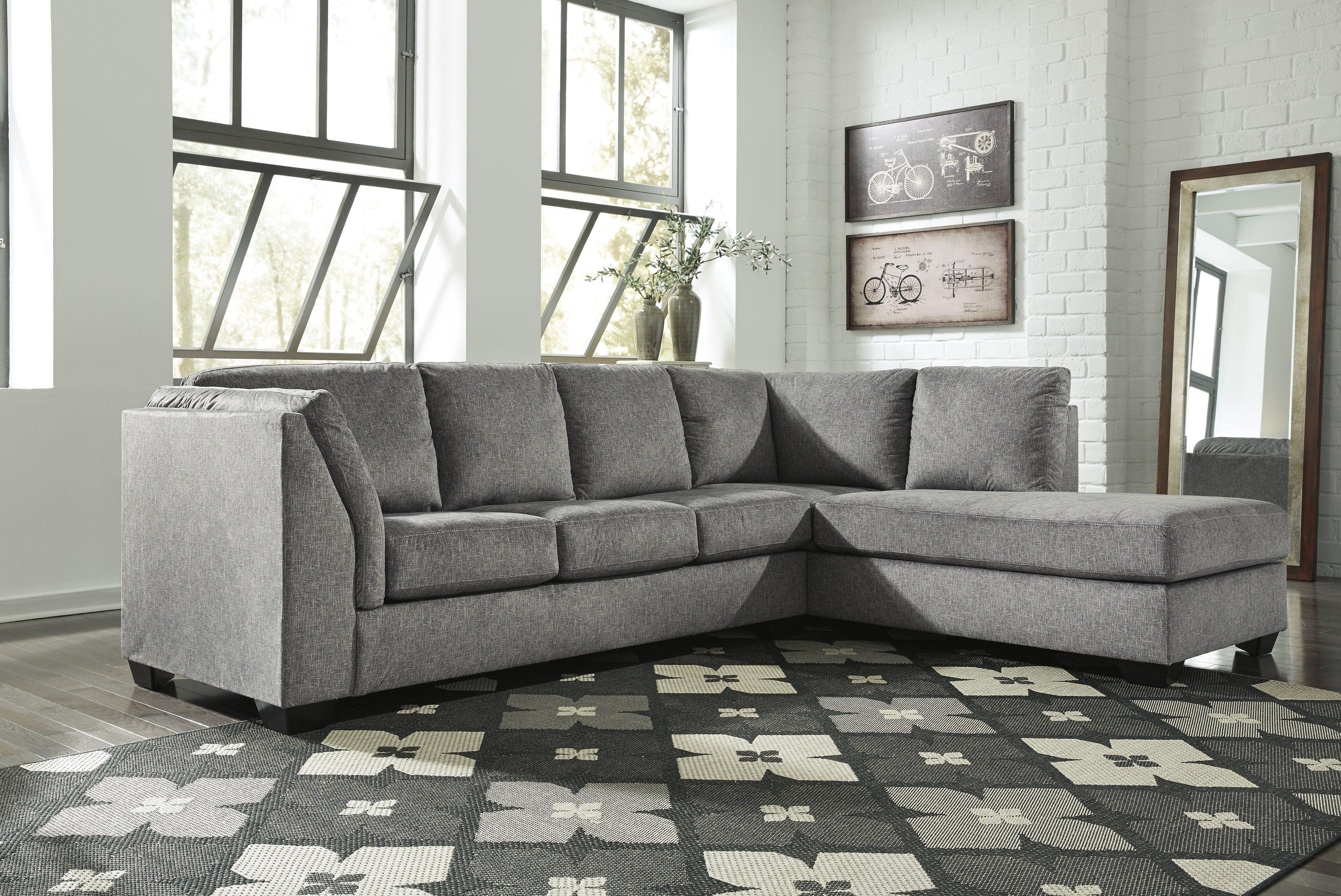 Belcastel Sectional Furniture 2