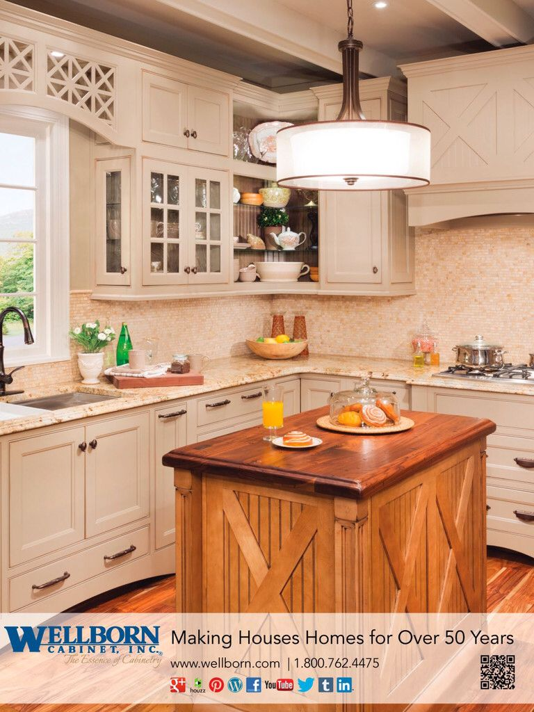 Pin By Helon Quiggins On White Kitchen Cabinet Trends New Kitchen Cabinets Custom Kitchen Cabinets