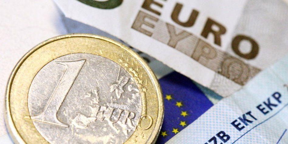 ukrainische währung in euro