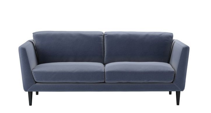Holly Sofa Sofa, Sofa shop, Small sofa