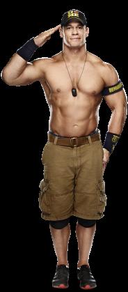 John Cena John Cena Wwe Wrestling Wwe