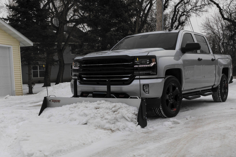 Arctic Athlete. SNOWSPORT HD Utility Plow Snow sports, Car
