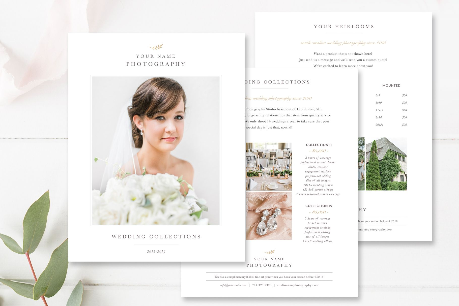 images?q=tbn:ANd9GcQh_l3eQ5xwiPy07kGEXjmjgmBKBRB7H2mRxCGhv1tFWg5c_mWT Ideas For Wedding Photography List Template @capturingmomentsphotography.net